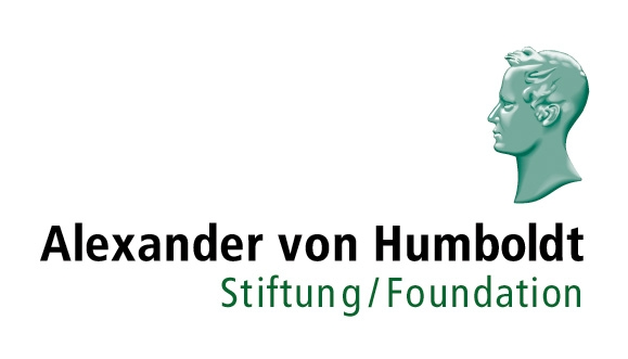 The Humboldt Foundation